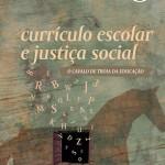 Curriculo Escolar e Justiça Social – Jurjo Torres