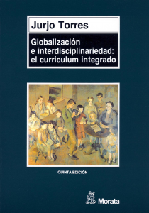 Port. Globaliz e Interdisc