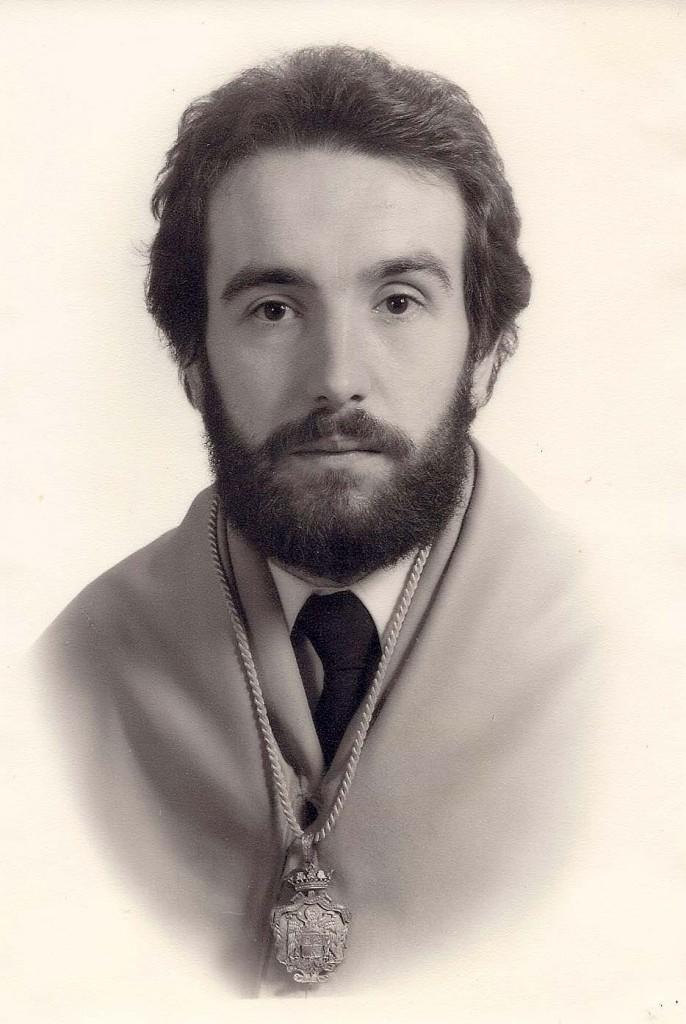 Jurjo, 1978