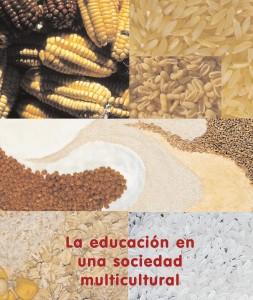 2 Foto semillas . Andalucía Educativa - Interculturalidad 2007