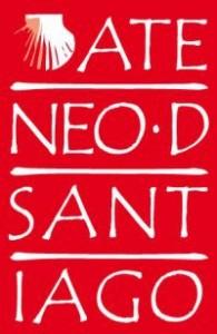Ateneo de Santiago