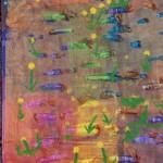 Jardins de Paul Klee