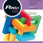 Revista Pátio.
