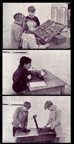 imprenta-escolar
