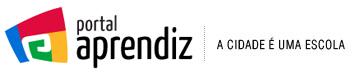 logo Portal Aprendiz