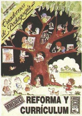Cuadernos de Pedagogía. Nº 168 - Marzo 1989