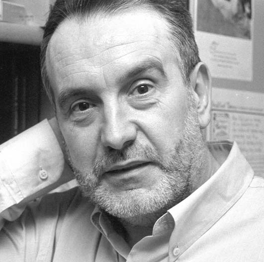 Foto Jurjo CdeP. (Sep. 2002)