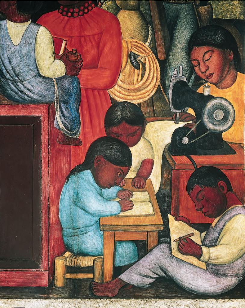 Diego Rivera. jpg