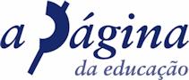 aPagina