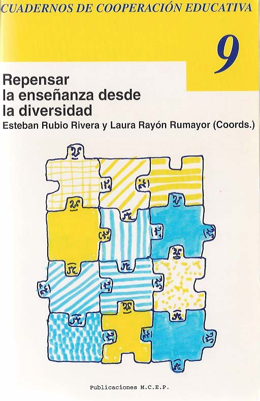 Repensar