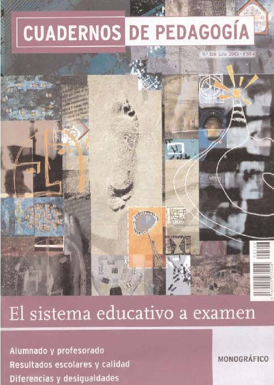 CdP, n.326 (2003)