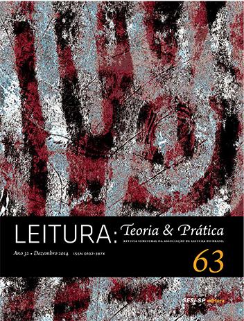Leitura. Teoría & Prática