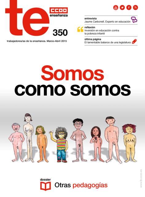 TE nº350