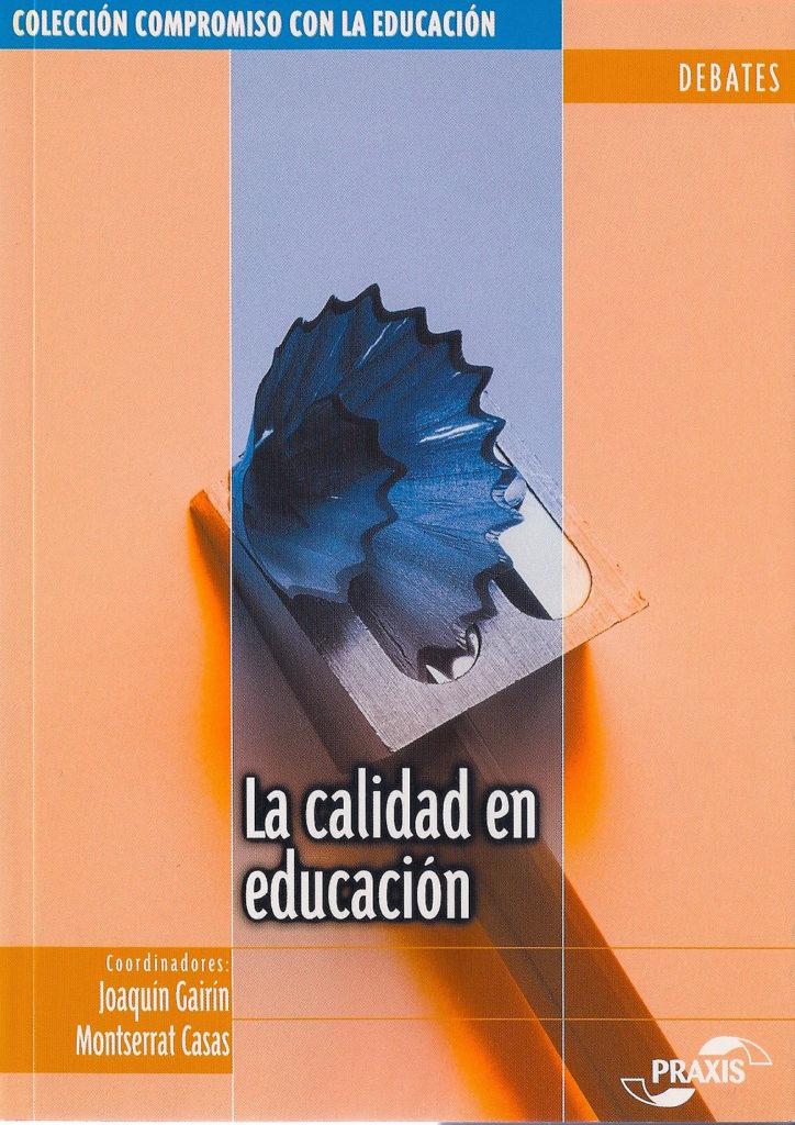 (Previsibles) Consecuencias educativas y sociales de la Ley Orgánica de Calidad de la Educación (LOCE)